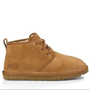 Ugg Neumel short boot
